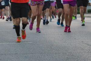 Os registros podem ser feitos até atingir o limite máximo de mil participantes