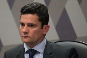 Justiça Eleitoral devolveu ao juiz Sergio Moro o inquérito sobre ex-governador do Paraná e pré-candidato ao Senado Beto Richa