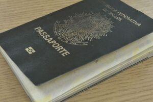 A partir de 2021, os turistas isentos de visto, como os brasileiros, deverão solicitar uma autorização online para visitar os países europeus, a um custo individual de 7 euros
