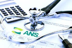 A lista de problemas da ANS (Agência Nacional de Saúde Suplementar) inclui cargos vagos, indicações de diretores paradas e acusações de que a agência, que completa 18 anos, atende anseios privados