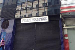 Educador  ingressou com uma denúncia contra a Prefeitura de Praia Grande no Ministério Público