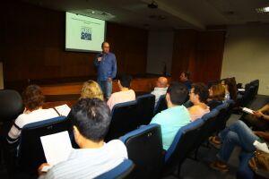 O Procon-Santos ofereceu curso de aprofundamento focado na Lei Complementar 123/2006