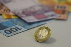 União arrecada R$ 110,855 bilhões em junho