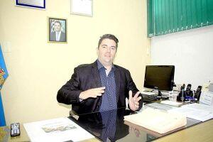 Rodrigo Casa Branca (PSDB) segue a frente da Prefeitura de Mongaguá