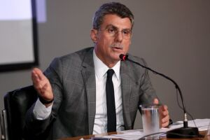 Jucá desautorizou Marun ao dizer que os posicionamentos defendidos pelo ministro não são do partido