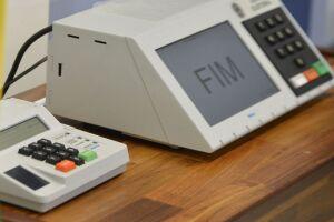 Mais de 500 mil brasileiros residentes no exterior se inscreveram para votar