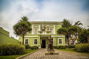 A Prefeitura de São Vicente está com inscrições abertas para o processo seletivo de estagiários para 2019