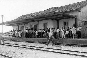 O estado de São Paulo possui a malha ferroviária mais avançada do país, entretanto, necessita de investimentos, principalmente no que tange à revitalização