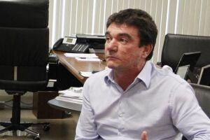 A Justiça Federal em São Paulo acolheu denúncia feita pela Procuradoria-Geral da República contra Andrés Sanchez, presidente do Corinthians