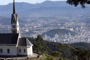 135 cidades do interior do Brasil poderão receber menos recursos do Fundo de Participação dos Municípios (FPM) em 2019