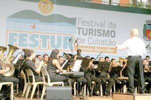 A situação atinge diretamente a Banda Sinfônica de Cubatão, Companhia de Dança da Banda Sinfônica, Banda Marcial de Cubatão, Corpo Coreográfico da Banda Marcial, Coral Zanzalá, Coral Raízes da Serra, Grupo Rinascita de Música Antiga e Programa BEC – Banda
