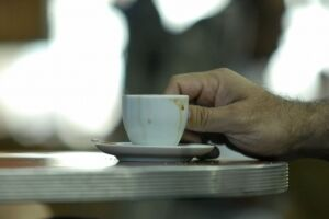 Vários estudos científicos foram realizados para entender como a bebida pode ajudar na saúde