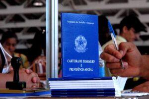 Acordo facilitará acesso do trabalhador à carteira profissional em todo o país