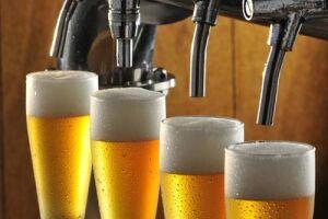 """O nome """"cerveja"""" vem da deusa grega Ceres, conhecida como a deusa da fertilidade e da agricultura"""