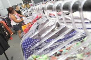 Comércio paulista fecha 5,8 mil postos de trabalho em junho