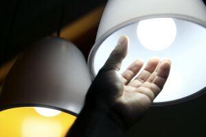 Consumo de energia no País sobe 1,8% na primeira metade de agosto