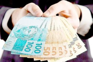 Consulta pública vai simplificar operações de microcrédito
