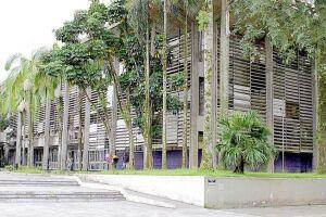 Servidores da ativa e da Caixa de Previdência de Cubatão receberam os valores referentes a antecipação de 40% do salário