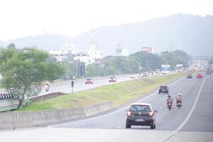A Agência de Transporte do Estado de São Paulo (Artesp) vai conduzir estudos de viabilidade de uma nova concessão de rodovias no Estado, conforme aprovado pelo Conselho Diretor do Programa Estadual de Desestatização