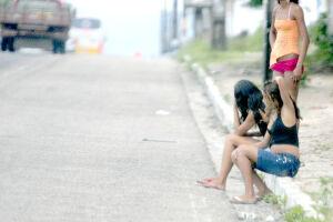 A situação chegou ao ápice quando uma menina de 13 anos  faleceu após tentativa de suicídio