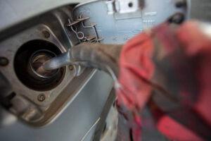 Preço médio da gasolina nas refinarias será mantido em R$ 1,9465 no dia 4