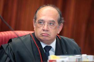 Por 3 votos a 2, o colegiado seguiu voto proferido pelo relator do habeas corpus protocolado pelos advogados de defesa de Pedro da Silva, ministro Gilmar Mendes
