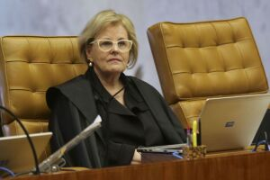 Seis anos após votar a favor da interrupção da gravidez de anencéfalos, ministra Rosa Weber é relatora de ação que pede a descriminalização do aborto até a 12ª semana de gestação
