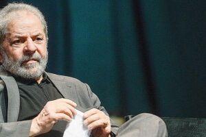 Comitê da ONU dá liminar pela candidatura de Lula
