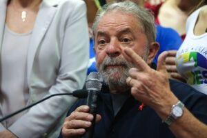 Os advogados do ex-presidente alegam que houve descumprimento dos Direitos Humanos no processo de condenação e prisão de Lula, afirmação contestada pelo Itamaraty