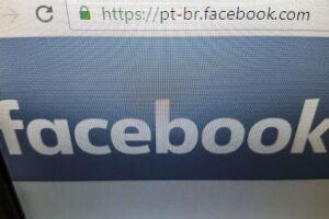 Segundo a empresa, o objetivo é permitir que usuários controlem o tempo gasto no Facebook