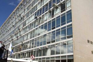 Saúde destina R$ 131,2 milhões para hospitais universitários
