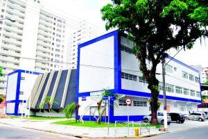 TCE julgou como irregular as contas do exercício de 2015 da Câmara de Guarujá