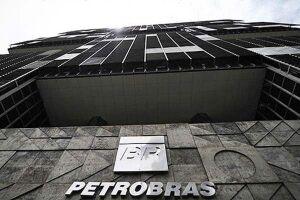 Petrobras diz que terá prejuízo se importar diesel com metodologia do governo