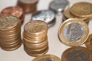 Depósitos em poupança superam saques em R$ 3,748 bi em julho
