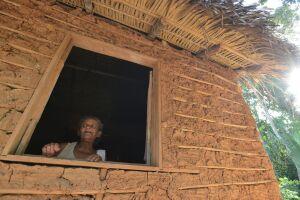 Censo 2020 terá informações específicas sobre quilombolas