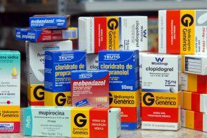 Brasil pode economizar R$ 1 bilhão com genérico contra hepatite C