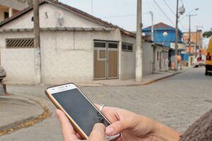 Dados sobre o delito foram obtidos pelo Diário do Litoral no Portal da Transparência da Secretaria da Segurança Pública (SSP)