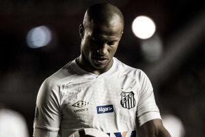 A polêmica que levou o jogo para o tribunal aconteceu por causa de uma expulsão de Sánchez em 26 de novembro de 2015, na Copa Sul-Americana, quando ele atuava pelo River Plate