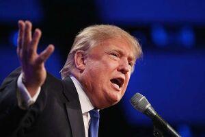 Governo Trump tenta acelerar deportação de imigrantes ilegais