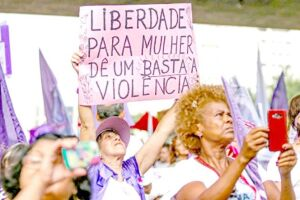 Cidades da região oferecem serviços para mulheres vítimas de agressões