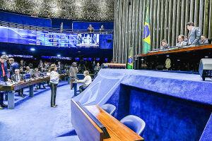 Na semana de 8 de outubro, o Senado pode ter uma Comissão Parlamentar de Inquérito (CPI) para investigar a situação dos museus do país.