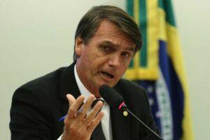 """Meirelles argumenta que """"o povo brasileiro tem direito de ser esclarecido e ter informação"""""""
