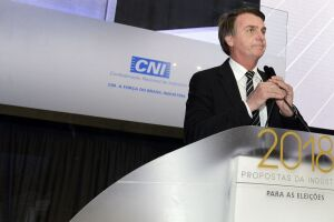 Nas próximas semanas, os filhos e aliados de Bolsonaro devem começar a colocar destinos nordestinos em seus roteiros