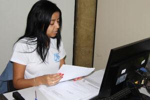 A inscrição é gratuita, mas o candidato deve morar em Itanhaém, ter de 14 anos e meio a 15 anos e meio e estudar no período noturno em escola pública