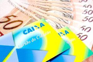 Segundo a Caixa Econômica Federal, até o fim de agosto, 8,3 milhões de cotistas sacaram o benefício, somando R$ 7,8 bilhões em pagamentos
