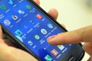 Segundo a agência, a medida atinge os usuários de celulares de estados das regiões Centro-Oeste, Sul, Norte e Sudeste.