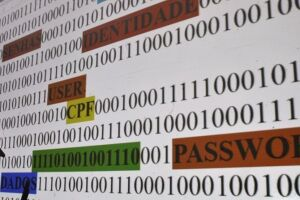 A Lei Geral de Proteção de Dados foi sancionada no dia 14 deste mês.