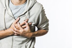 Cerca de 300 mil pessoas sofrem infartos todos os anos no Brasil