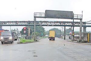 Administração Municipal afirma que o Governo Federal não iniciou os projetos até agora