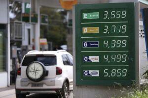 A medida deve custar R$ 9,5 bilhões aos cofres públicos